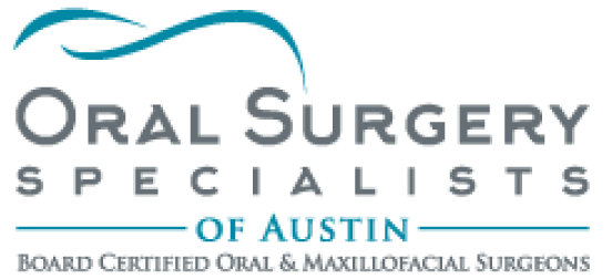 Oral Surgery Specialists of Austin